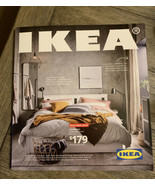 IKEA Catalog 2021 Printed In the USA LAST ISSUE of IKEA Book after 70 ye... - $13.85