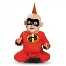 Disney Baby - Incredibles - Baby Jack Jack Infant Costume 12-18 months - $27.94