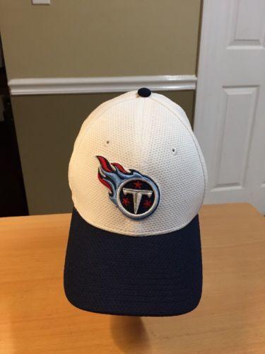 4d1197654bd 12. 12. Previous. Tennessee Titans Hat Nw Era NFL Football 39 Adjustable  Flex Fit Cap US 662581882 · Tennessee Titans ...