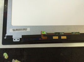 "14"" LCD Screen+Touch Digitizer Assembly B140XTN02.9 for Acer aspire V5-472P HD - $79.99"