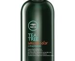 Tea tree special color conditioner33 thumb155 crop