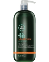 Paul Mitchell Tea Tree Special Color Conditioner 33.8oz - $57.18