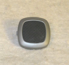 Electrolux Precision Dust Cup Lid Assembly - Release Button - $0.99