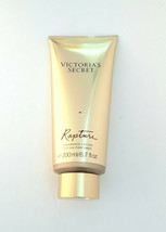 *NEW* VICTORIA'S SECRET RAPTURE Fragrance Body Lotion  6.7oz / 200 ml - $18.69