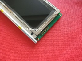 New P128GS24Y-1  lcd panel display with 90 days warranty - $77.90