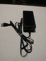 HP 0957-2153 32 Volt Officejet Printer OEM Genuine AC Wall Power Supply ... - ₹1,396.30 INR