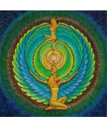 ILLUMINATI Master DIRECT BINDING Sleeping Beauty Ritual Hot and Powerful - $177.77