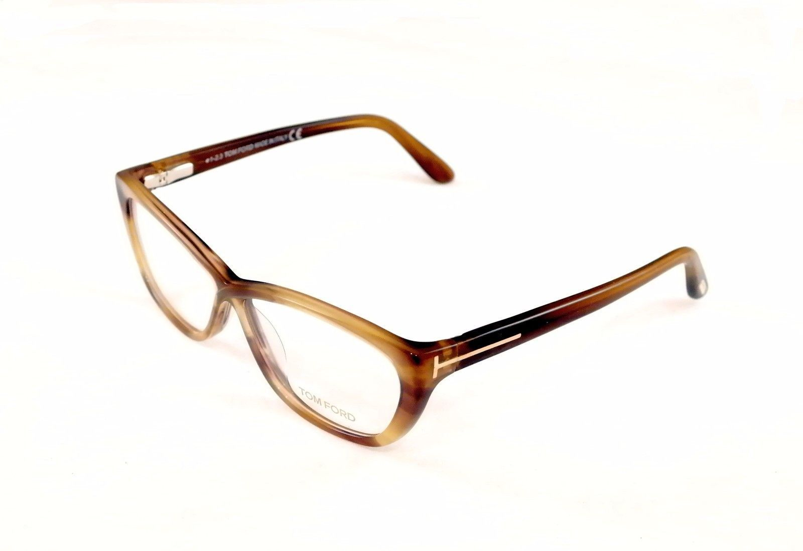 3eed813855 Tom Ford Authentic Eyeglasses Frame TF5227 and similar items. S l1600