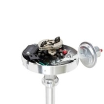 A-Team Performance HEI Distributor 65K Volt Coil Compatible With Buick Nailhead  image 2
