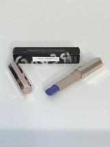 Mattemoiselle Plush Matte Lipstick in YA DIG?! by Fenty Beauty by Rihanna  - $14.35