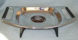 Corning Ware Royal Buffet CANDLE WARMER P-2 1/2-W for 2 1/2 QT Casserole... - $7.95