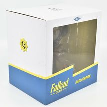 Fallout Crate #18 LootCrate Radscorpion Vinyl Figure New in Box NIB image 5