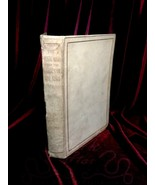 The Mystic Rose from the Garden of the King 1898 1ST ED hermetics alchem... - $178.19