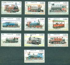 "Cuba 1996 Spanish-Latin American Stamp Exhibition ""Espamer '98"" - Havana... - $8.90"