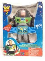 Rare Disney Pixar Toy Story 2 Buzz Light Year T... - $69.99