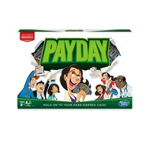 NEW! Pay Day Game (Sealed) - $18.80