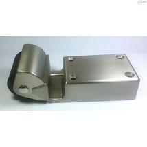 Door Holder safety stopper Door wheel slower catcher keeper  - $34.65