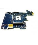Dell Latitude E6420 Motherboard CN-08VR3N 8VR3N - $39.60