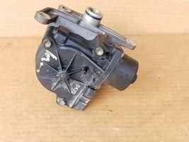 01-02 4Runner / 01-04 Sequoia Transfer Case 4WD 4x4 Actuator Motor 36410-34022 image 6
