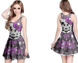 Hello kitty icp reversible dress for women thumb155 crop
