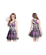 Hello Kitty ICP REVERSIBLE DRESS FOR WOMEN - $32.99