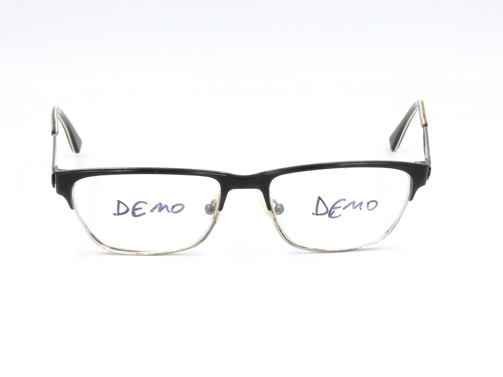 Primary image for Marc by Marc Jacobs MMJ 520 520 Unisex Eyeglasses Frame, Black. 53-16-140 #M35