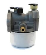 Toro Model 20332 Carburetor Lawnmower - $37.89