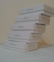 Scottish Fine Soaps AU LAIT SHEA BUTTER Bar Soap 5 Boxes 4 x 3.5oz bars ... - $78.35