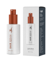 Herstyler Hair Serum with Argan Oil and Aloe Vera 2 fl oz / 60 ml   - $14.99+