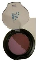 Avon Color Trend Powder Eyeshadow Duo Sweet Temptation New In Box - $5.45