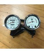 Tachimetro con Originale Prodotto Tachimetro per Yamaha SR400 - $838.77