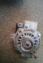 06 Mazda speed Alternator Assembly OEM image 3