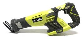 Ryobi Cordless Hand Tools P514 - $39.00