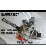 Hammershot_thigh_acu_main_thumbtall