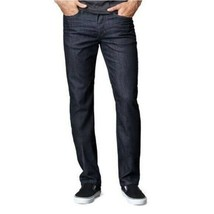 Joe's Jeans Brixton Straight Narrow Jeans, Size 38, MSRP $199 - $79.19