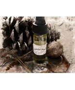 Witches Brew Potion Perfume REFILL - $15.00
