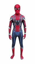 CosplayLife Homecoming Iron Spider L - $49.15