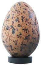 Dragon Egg Figurine Made of Polyresin - $29.99