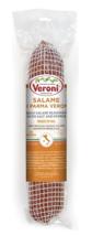 Veroni Salame Parma - 2.5 lbs - $89.09