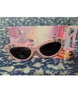 New Disney Princess Sunglasses for Kids - $12.21