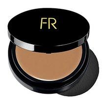 Flori Roberts Cream to Powder Foundation 30115 Tan C2  - $18.99