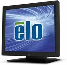 """Elo 1517L 15"""" LCD Touchscreen Monitor - 4:3 - 16 ms - 15"""" - $398.30"""