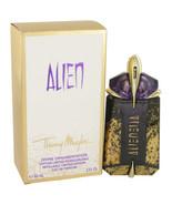 Alien By Thierry Mugler Eau De Parfum Spray (divine Ornamentation-limite... - $65.75