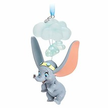 Disney Dumbo Sketchbook Ornament - $29.98