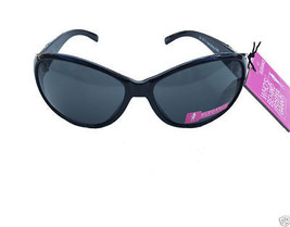 Ladies Foster Grant 'Interesting' 100% UVA-UVB Protection Sunglasses $34.99  - $12.99