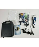 Wahl Color Pro Complete Hair Cutting Kit, #79300-400T - $69.30