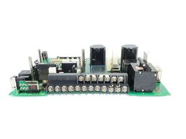 FANUC A20B-2002-0041-04C PC BOARD POWER CIRCUIT A20B-2002-0041 image 8