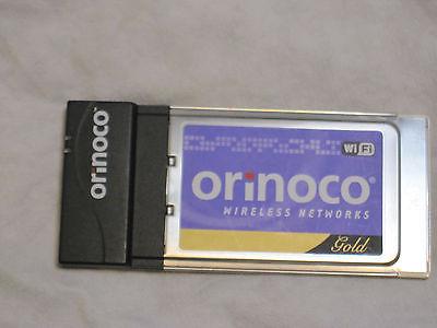 Modem pantech: download driver modem pantech pc5750.