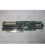 100% WARRANTY Siemens BBW Board 3 542 1353A - $340.93
