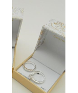 Charter Club Cubic Zirconia 2 Ring Set - New - Size 6 - $9.90